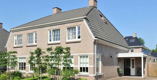 Huis tekoop enschede huisinenschede twitter for Dubbel woonhuis te koop