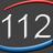 112landvancuijk.nl