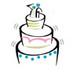 CakeChatter.com