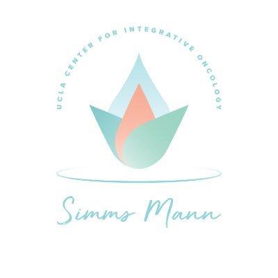 Simms/Mann UCLA