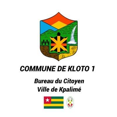 Bureau du Citoyen - KPALIME 🇹🇬