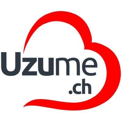Uzume.ch