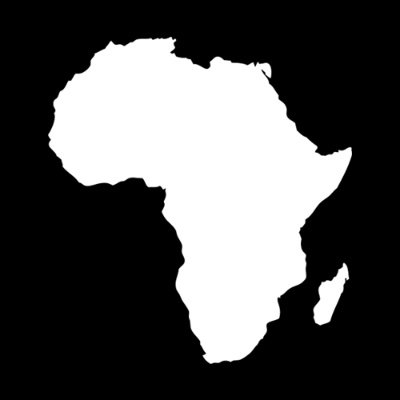 Further Africa