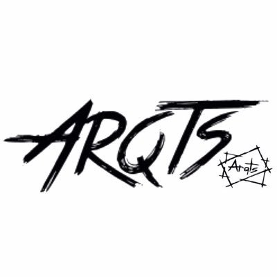 Elías Porras / Arqts