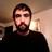 Shaun Wilcox - Thrillcox_
