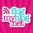 flogmyblog