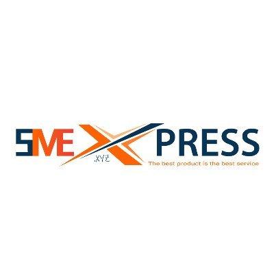 SMExpress.XYZ
