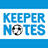 Keeper Notes's avatar