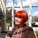 Wendy Gallagher - @WendyMGallagher - Twitter