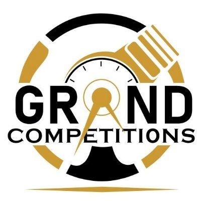 Grand Competitions