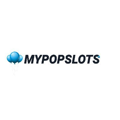I Play Casino Roulette On Jackpots - Forex Jobs Cyprus Online