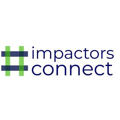 Impactors Connect (@ImpactorsC) Twitter profile photo