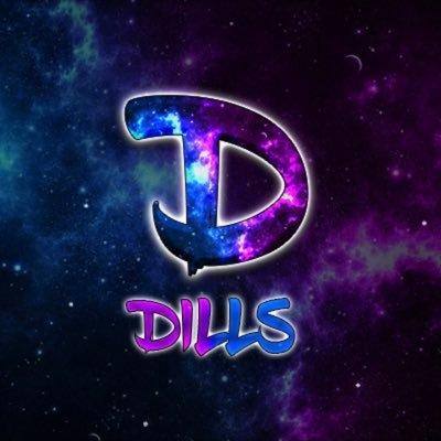 Dills