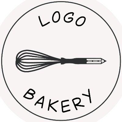 logobakery