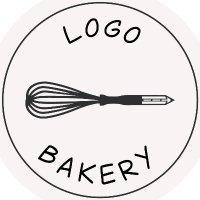 logobakery ( @logobakery1 ) Twitter Profile