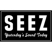 SEEZ RECORDS | Social Profile