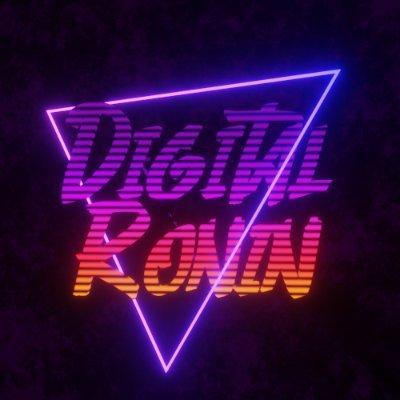 Digital Ronin
