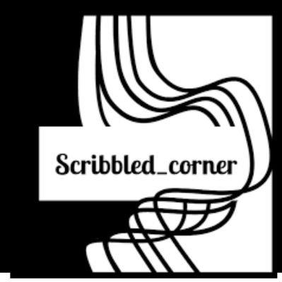 ScribbledCorner Motivation