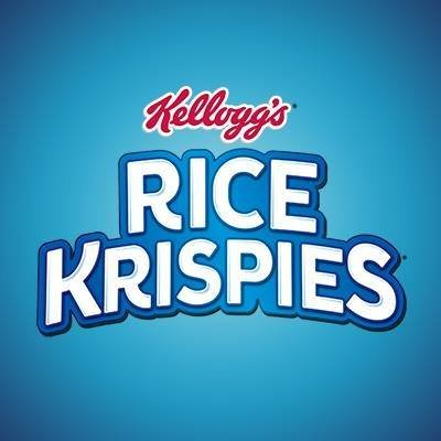 Treat yourself to yummy recipes, treat-making videos and all sorts of bite-sized content from Kellogg's Rice Krispies