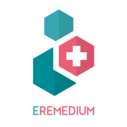 ERemedium