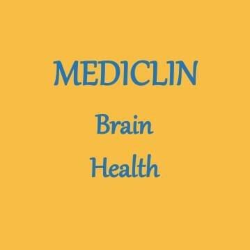 Mediclinbrainhealth