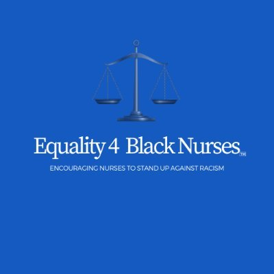 Equality 4 Black Nurses