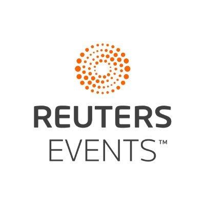 Reuters Legal Leaders 2021