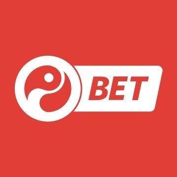 Bettingpro twitter search blackjack side bets 21/32 on a ruler