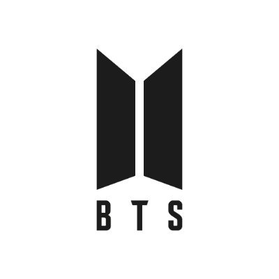 BTS JAPAN OFFICIAL @BTS_jp_official
