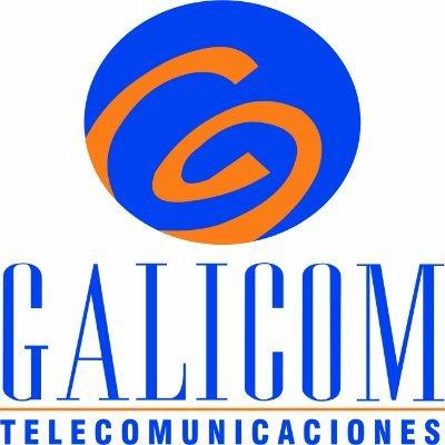 Galicom Telecomunicaciones
