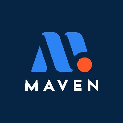 Maven Machines