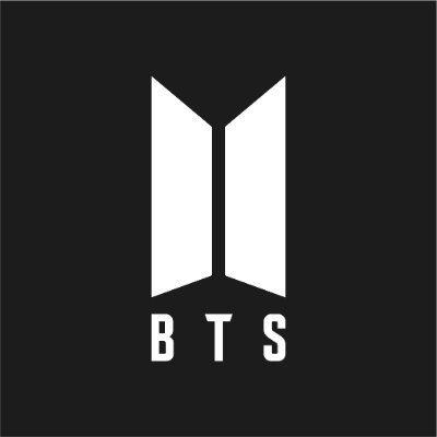 Bts_bighit.official.account