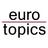 eurotopics [de]