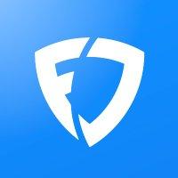 FanDuel ( @FanDuel ) Twitter Profile