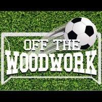 Offthewoodwork