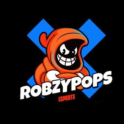Robzypops