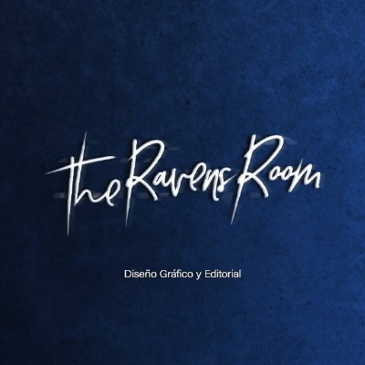 The Raven´s Room