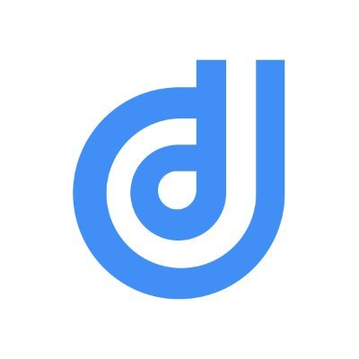 digitalecn
