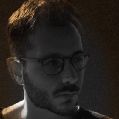 @Murat_Ozdemir_