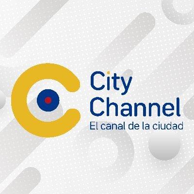 CityChannelTv periscope profile