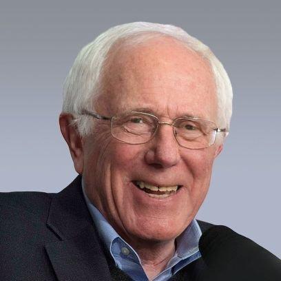 Sen. Bernie Pence