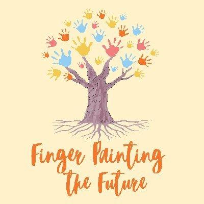 Fingerpaintingthefuture
