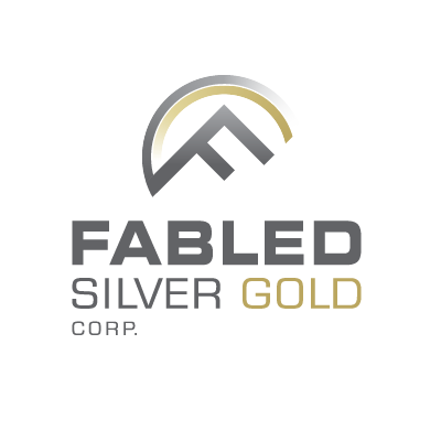 Fabled Silver Gold Corp. (@Fabled_FCO) | Twitter