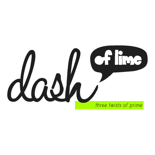 @DashOfLime