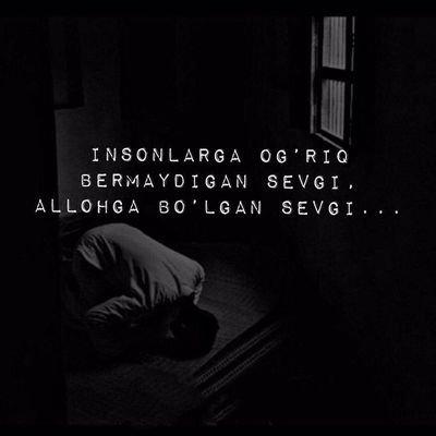 Sobir