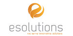 @esolutions_ps