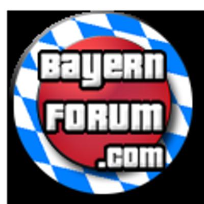 bayern forum