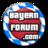 BayernForum.com