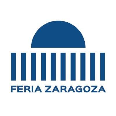 Feria de Zaragoza Profile