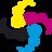 lfpcommunity avatar